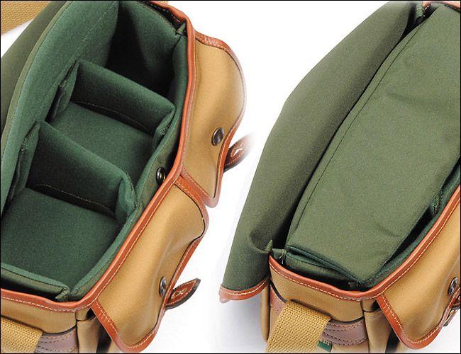 Billingham-Small-Bag-Gear-Patrol
