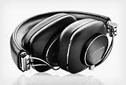 Bowers-and-Wilkins-P7-Headphones-Gear-Patrol