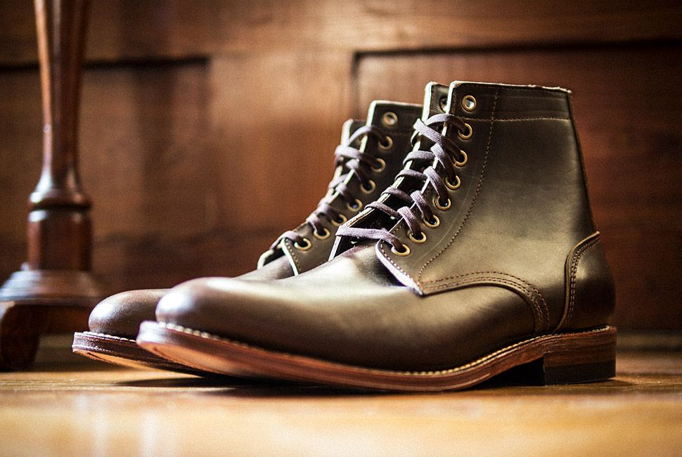 Brown-Chromexcel-Trench-Boot-Gear-Patrol-Lead-Full