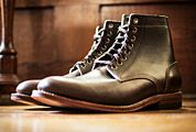 Brown-Chromexcel-Trench-Boot-Gear-Patrol