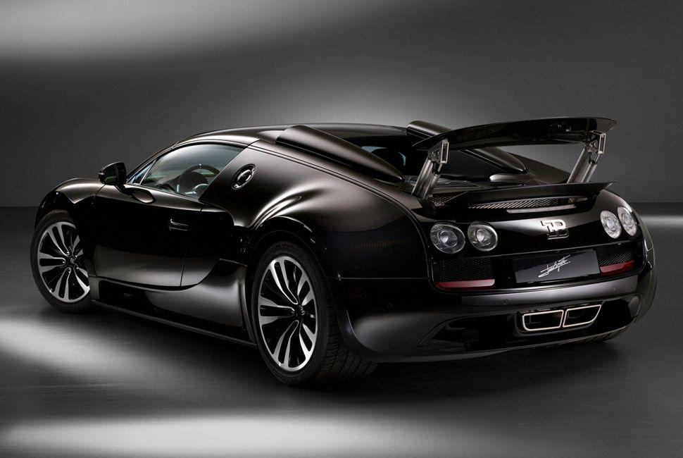 Bugatti-Legend-Jean-Bugatti-Gear-Patrol-Lead-Full