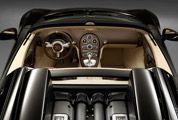 Bugatti-Legend-Jean-Bugatti-Gear-Patrol
