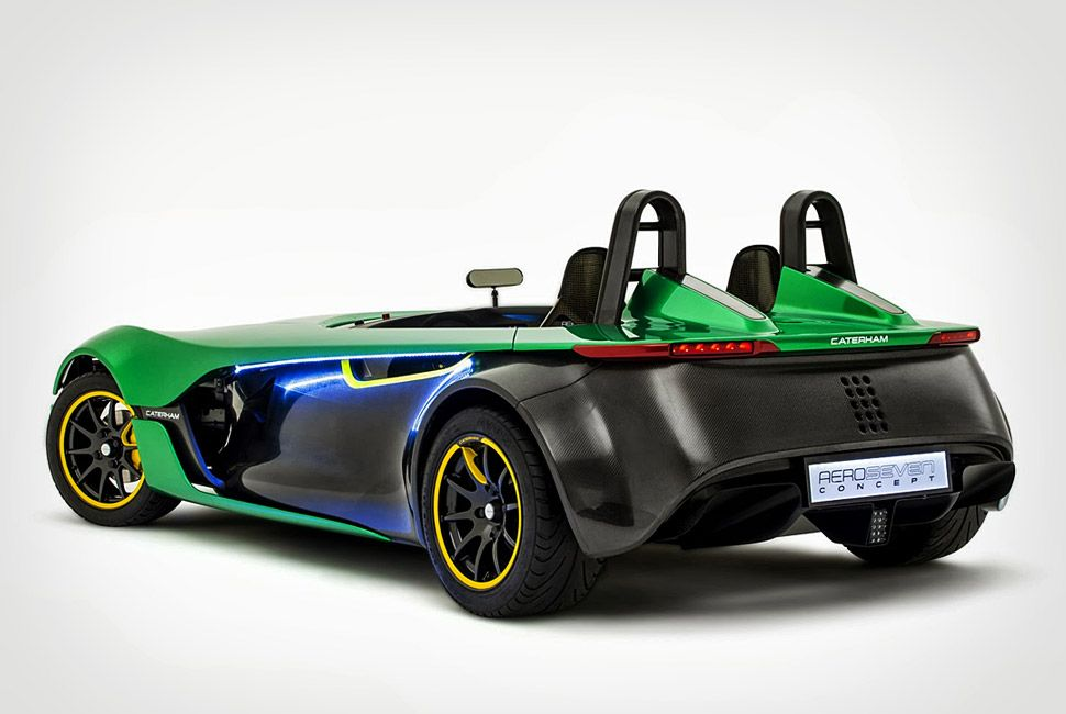 Caterham-Aeroseven-Concept-Gear-Patrol-Lead-Full