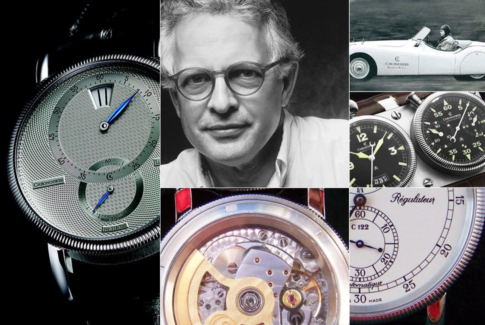 Chronoswiss,-and-the-Resurrection-of-Mechanical-Watchmaking-gear-patrol-lead-full