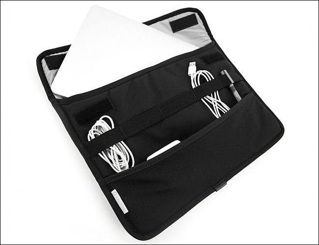 Dsptch-Macbook-Cases-Gear-Patrol