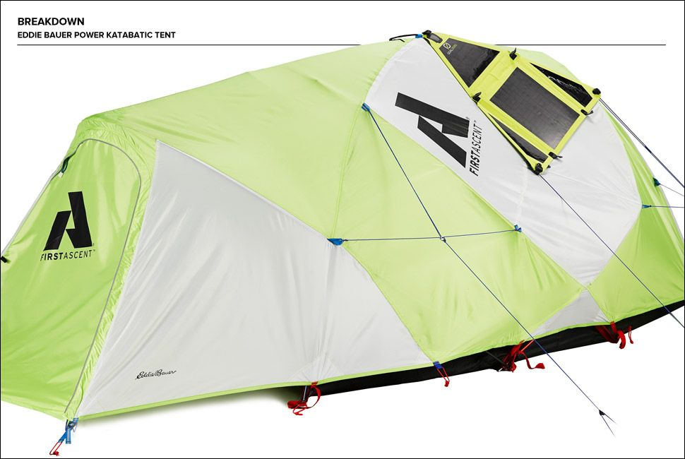 Eddie-Bauer-Power-Katabatic-Tent-breakdown-gear-patrol-lead-full