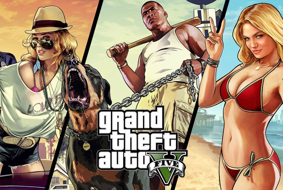 Grand-Theft-Auto-V-Gear-Patrol-Lead-Full