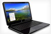 HP-Chromebook-Gear-Patrol