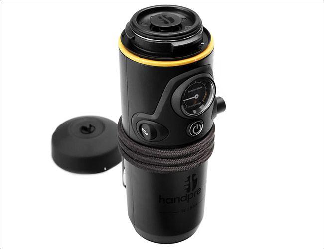 Handpresso-Auto-E-S-E-Gear-Patrol