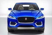 Jaguar-C-X17-Concept-SUV-Gear-Patrol
