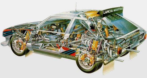 Lancia-Delta-S4-sidebar