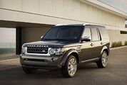 Land-Rover-L4-Gear-Patrol