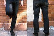 Left-Field-NYC-Black-Maria-Jeans-Gear-Patrol