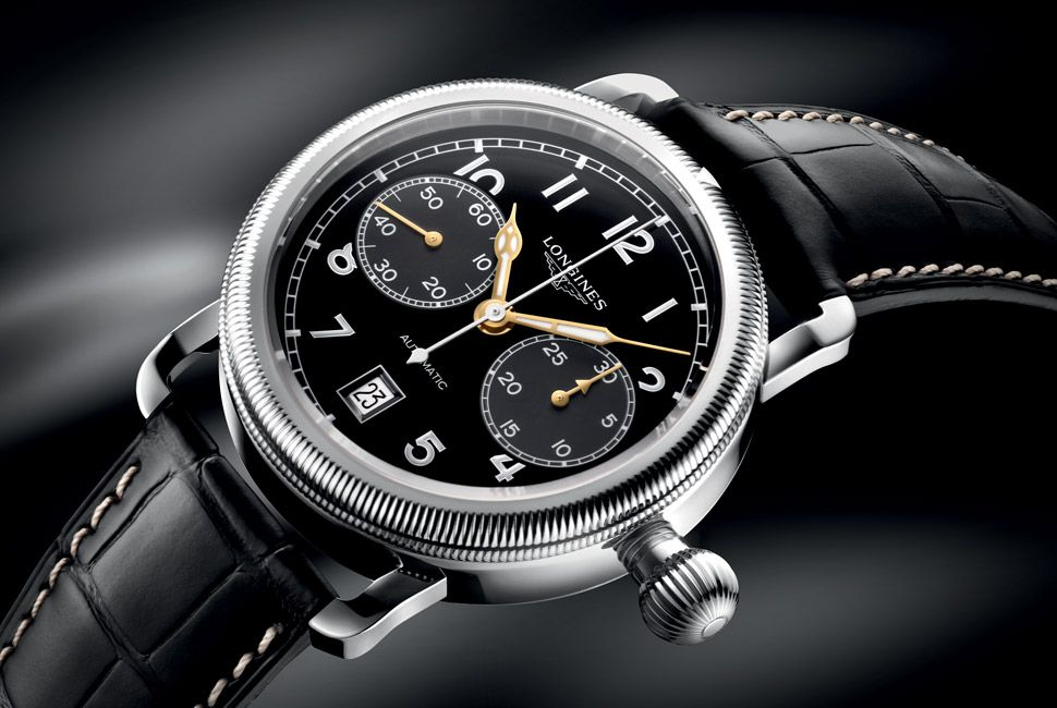 Longines-Avigation-Oversize-Crown-Chronograph-gear-patrol-lead-full