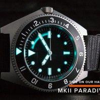 MkII-Paradive-gear-patrol-lead