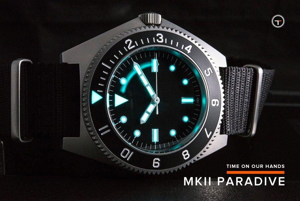 MkII-Paradive-gear-patrol-lead-slide-1