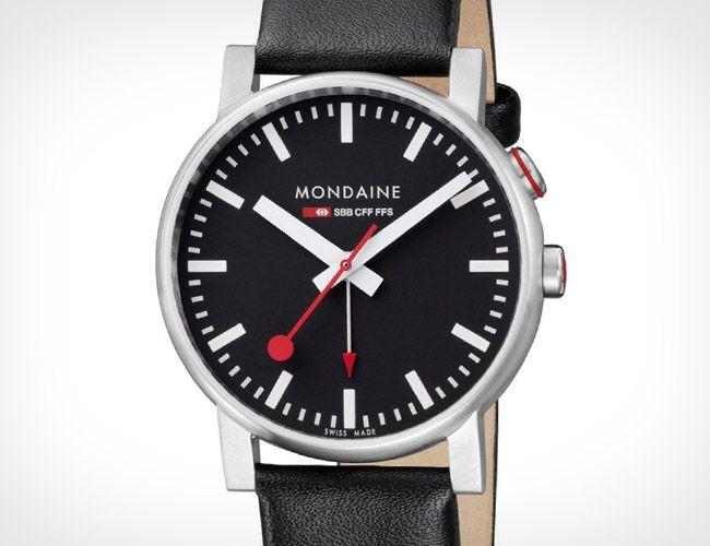 Mondaine-EVO-Alarm-face-value-gear-patrol-ambience