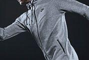 Nike-Tech-Pack-Fleece-Collection-Gear-Patrol