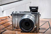 Nikon-1-AW1-Gear-Patrol