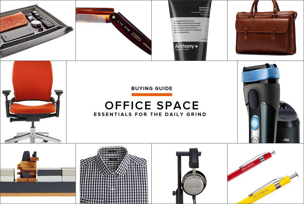 Office-Space-Gear-Patrol-Lead-Full