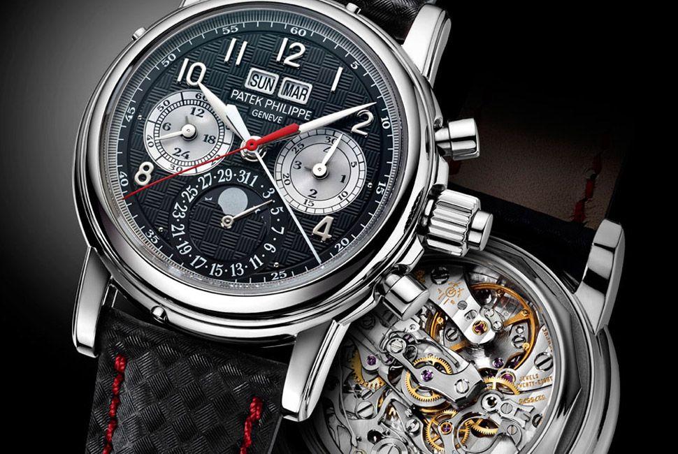 Onlywatch-auction-gear-patrol-lead-full