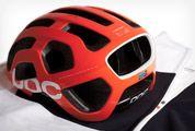 POC-OCTAL-AVIP-Helmet-gear-patrol