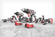 Porter-Cable-20V-Max-Linked-System-Cordless-Power-Tools-Gear-Patrol
