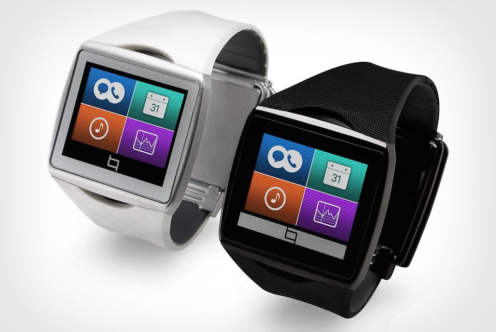 Qualcomm-Toq-Smart-Watch-Gear-Patrol-Lead-Full
