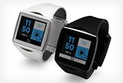 Qualcomm-Toq-Smart-Watch-Gear-Patrol