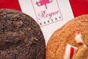 Rogue-Bakery-Gear-Patrol