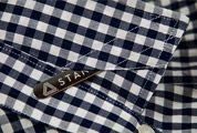 Stantt-Custom-Shirting-Gear-Patrol