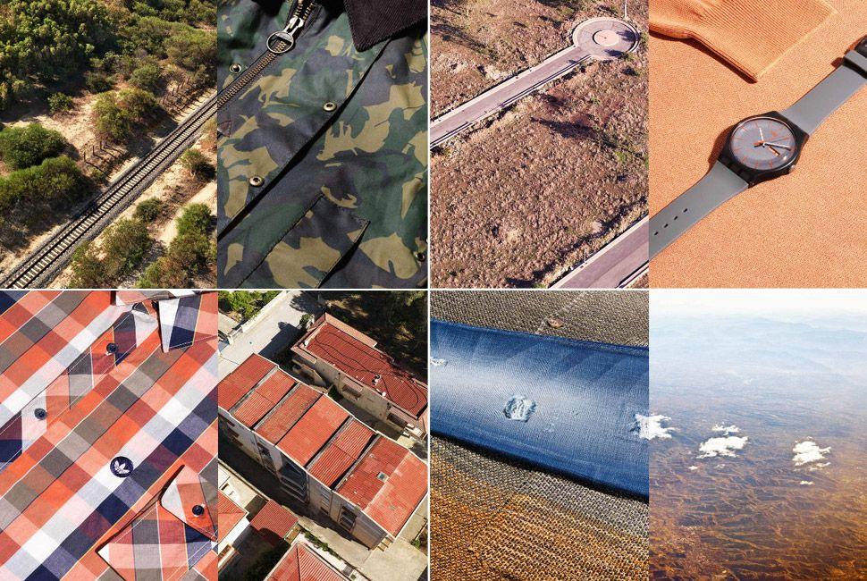 TWIC-aerial-photography-gear-patrol-lead-full