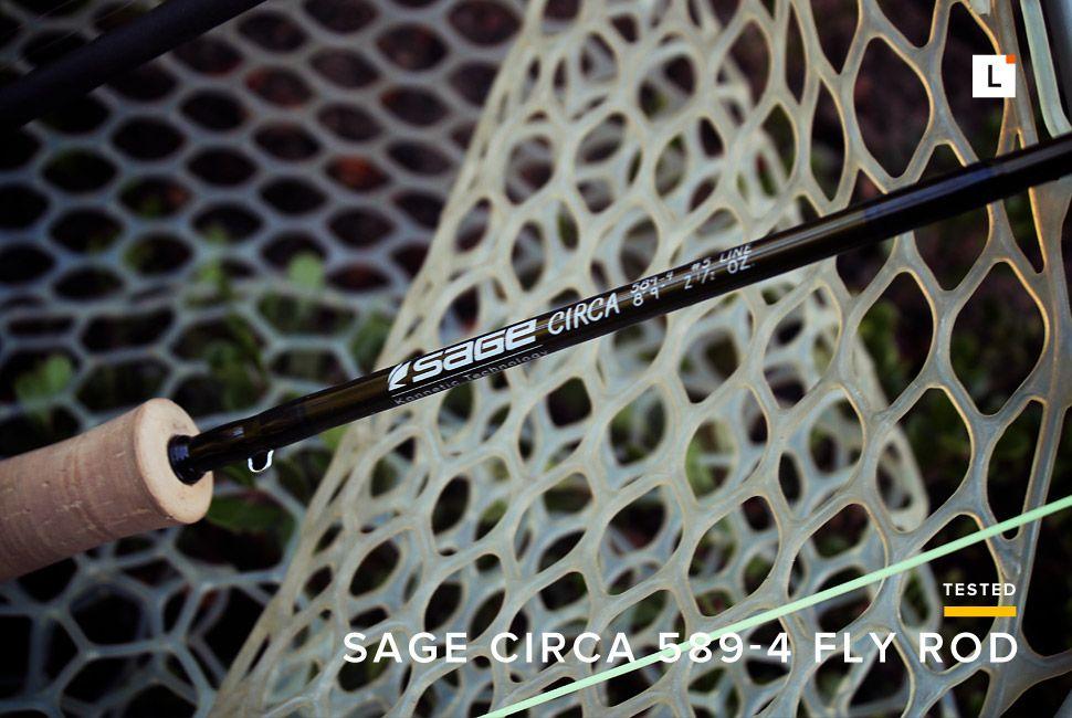 Tested-Sage-CIRCA-589-4-Fly-Rod-Gear-Patrol-Lead-Full