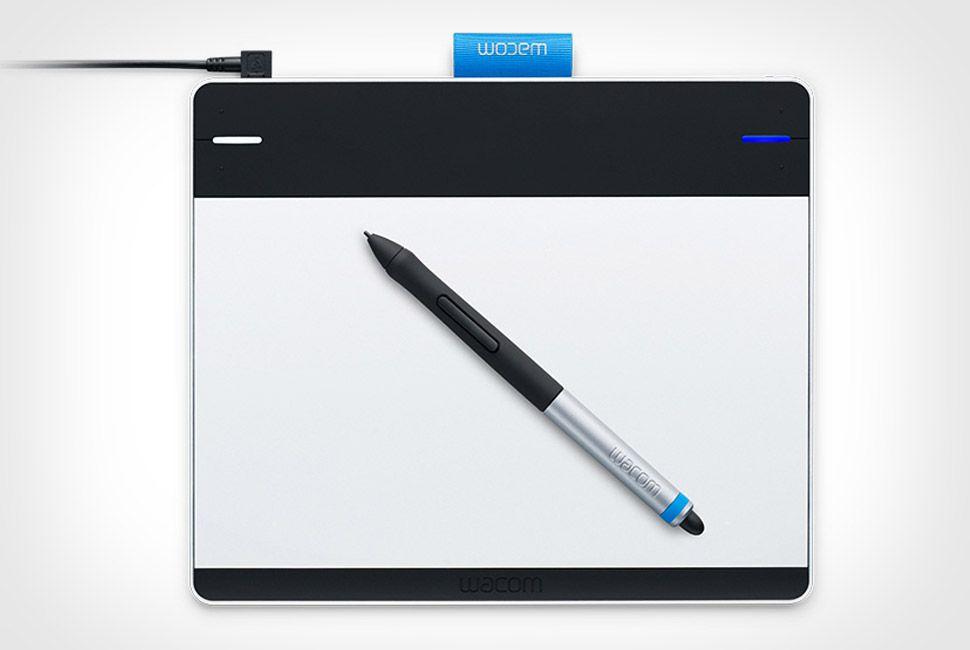 Wacom-Intuos-Tablets-Gear-Patrol-Lead-Full