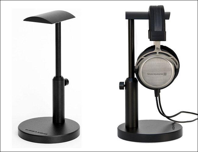 Woo-Woo-Audio-Headphone-Stand-Gear-Patrol
