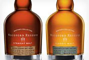 Woodford-Reserve-Releases-Limited-Edition-Malt-Offerings-Gear-Patrol