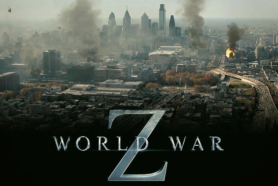 World-War-Z-Gear-Patrol-Lead-Full
