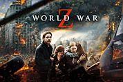World-War-Z-Gear-Patrol