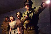 Zombie-Blitz-1940-Gear-Patrol