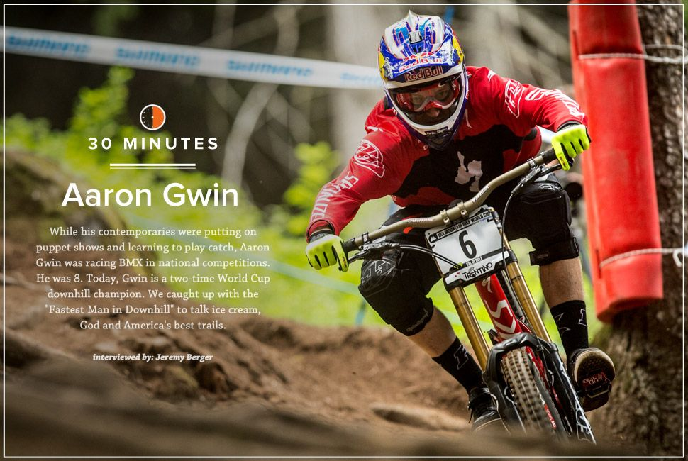 aaron-gwin-interview-gear-patrol-lead-full