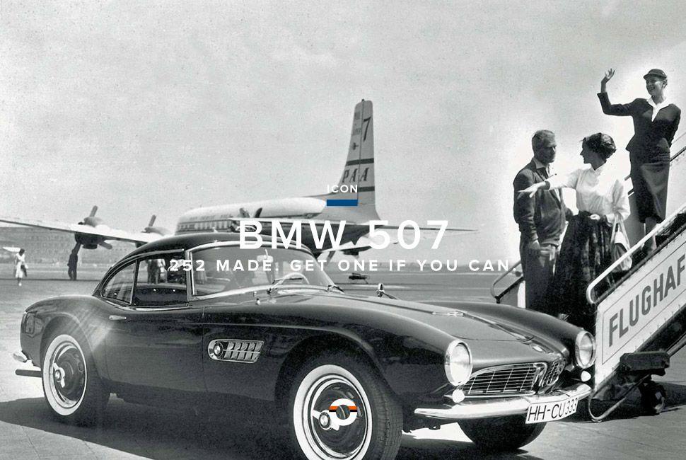 bmw-507-octane-icon-gear-patrol-lead-full
