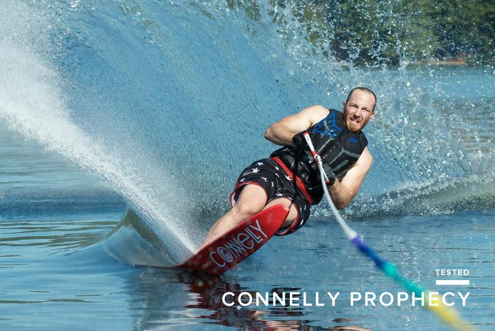 connelly-prophecy-gear-patrol-lead-full