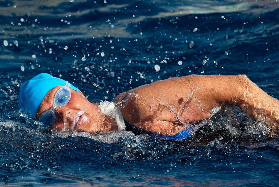 diana-nyad-swimming-gear-patrol-lead-full