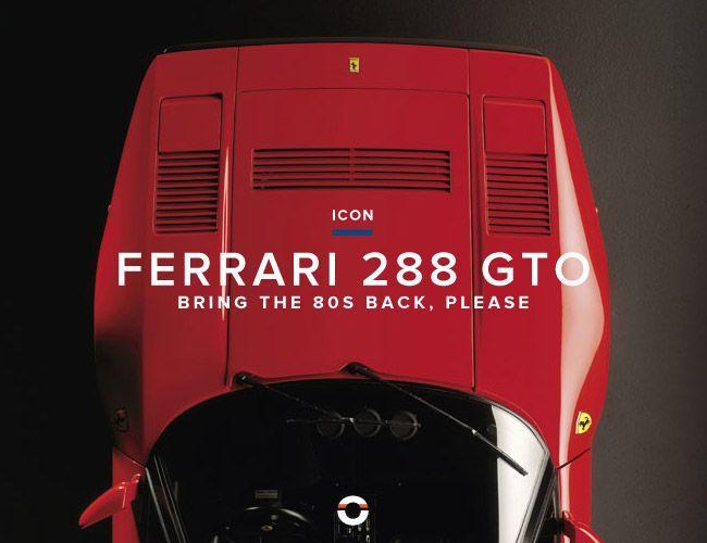 Automobiles - Magazine cover