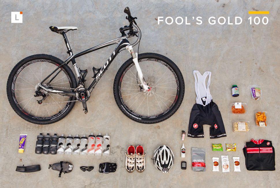 fools-gold-100-kit-gear-patrol-lead-full
