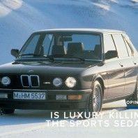 is-luxury-killing-the-sports-sedan-op-ed-lead