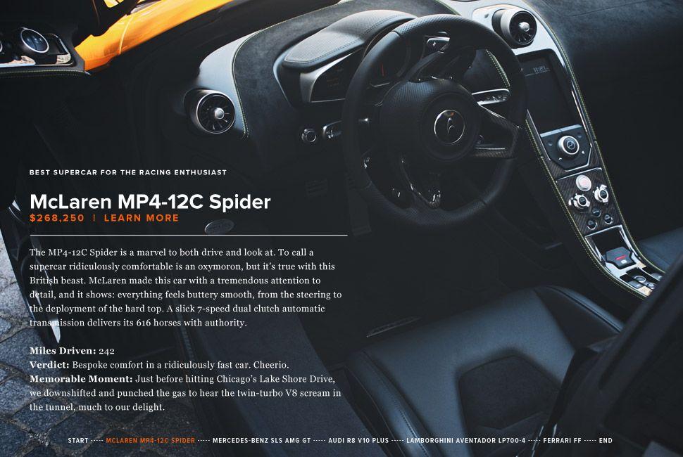 mclaren-mp4-12c-supercar-test-gear-patrol-4