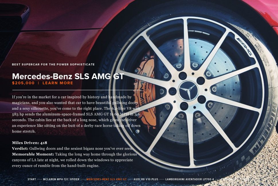 mercedes-benz-sls-amg-gt-supercar-test-gear-patrol-2