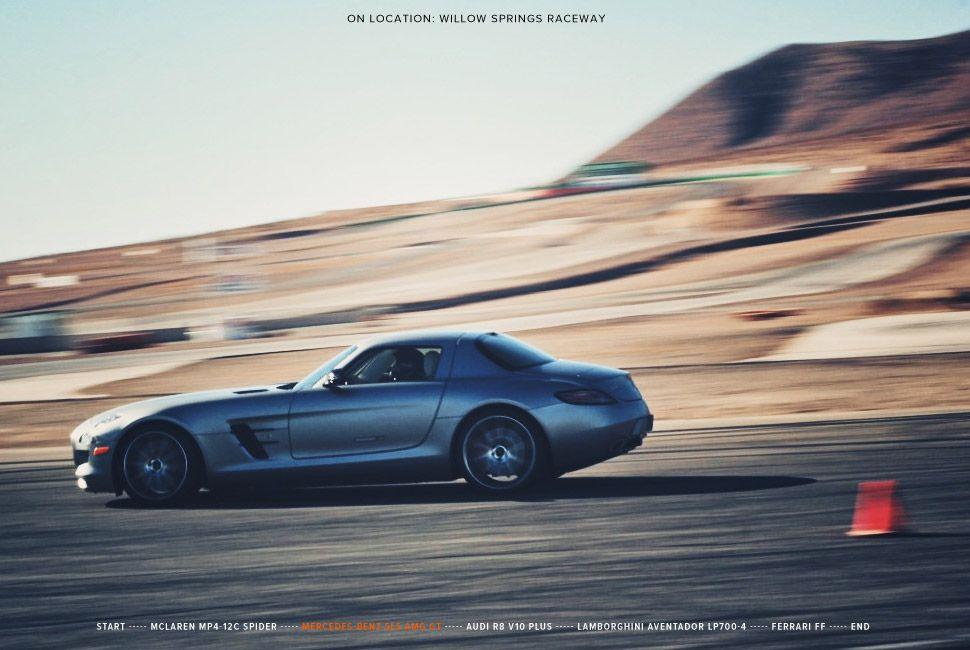 mercedes-benz-sls-amg-gt-supercar-test-gear-patrol