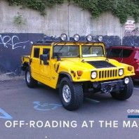 off-roading-at-the-mall-gear-patrol-op-ed-lead
